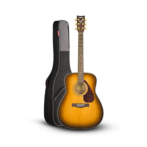 Yamaha Acoustic Guitar F335 : yamaha yamaha f335 acoustic guitar regular tobacco brown sunburst with road runner rr1ag gig bag ~ Russianpoet.info Haus und Dekorationen