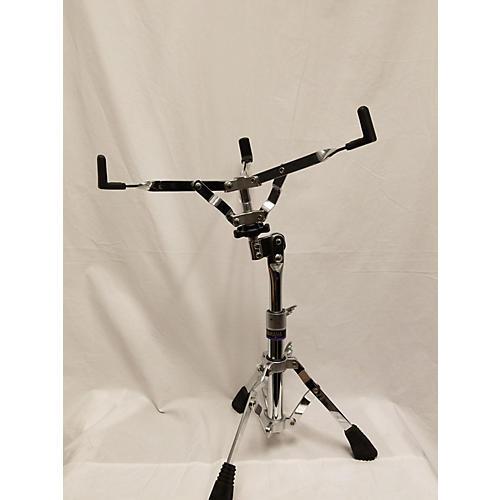 Yamaha Yamaha Snare Stand