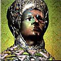 Alliance Yeasayer - Odd Blood thumbnail