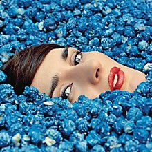 Yelle - Completement Fou