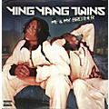 Alliance Ying Yang Twins - Me and My Brother thumbnail