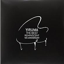Yiruma - Best (Reminiscent 10th Anniversary)