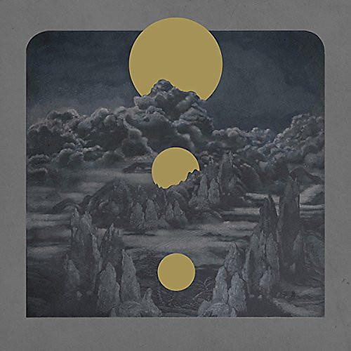 Alliance Yob - Clearing the Path to Ascend