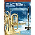 Curnow Music Young Band Christmas Collection (Grade 1.5) (Trumpet 1) Concert Band thumbnail