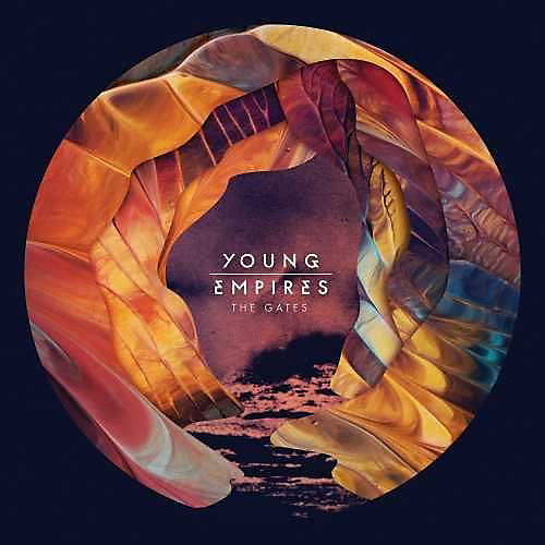 Alliance Young Empires - The Gates