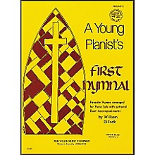 Willis Music Young Pianist's First Hymnal
