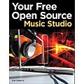 Cengage Learning Your Free Open Source Music Studio thumbnail
