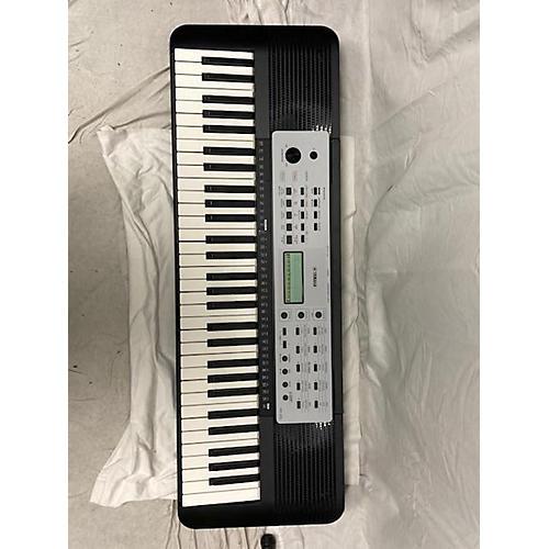 Yamaha Ypt270 Digital Piano