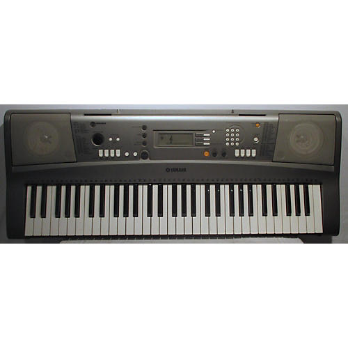 Yamaha Ypt310 Digital Piano