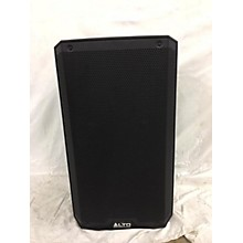 Alto Ys212 Powered Speaker