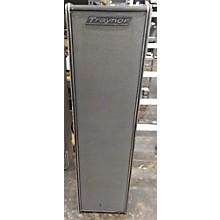 Traynor Ysc-2 Bass Cabinet