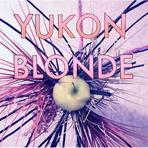 Alliance Yukon Blonde - On Blonde