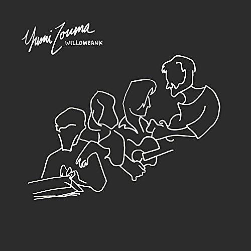 Alliance Yumi Zouma - Willowbank