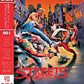 Alliance Yuzo Koshiro - Street of Rage / O.S.T. thumbnail