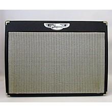 Traynor Yvc80 Tube Guitar Combo Amp