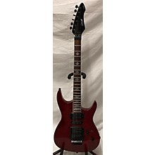 Stagg Z 600 Solid Body Electric Guitar