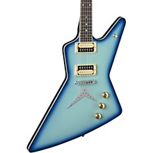 Dean Z 79 Electric Guitar
