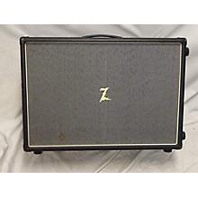 Dr Z Z BEST 2X12 Guitar Cabinet