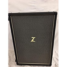 Dr Z Z BEST CAB Guitar Cabinet
