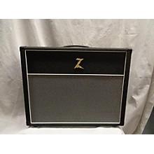 Dr Z Z BEST Guitar Cabinet