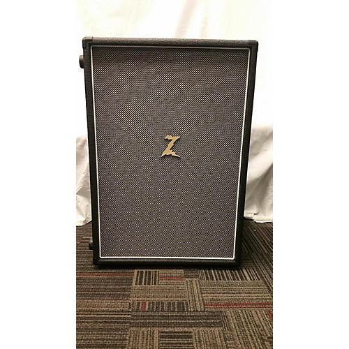 Dr Z Z Best 212 Guitar Cabinet