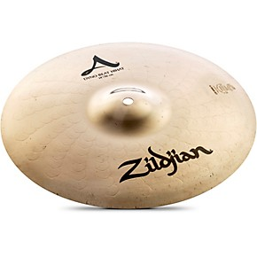 16e707312ef Zildjian Z Custom Dyno Beat Single Hi-Hat 14 in.