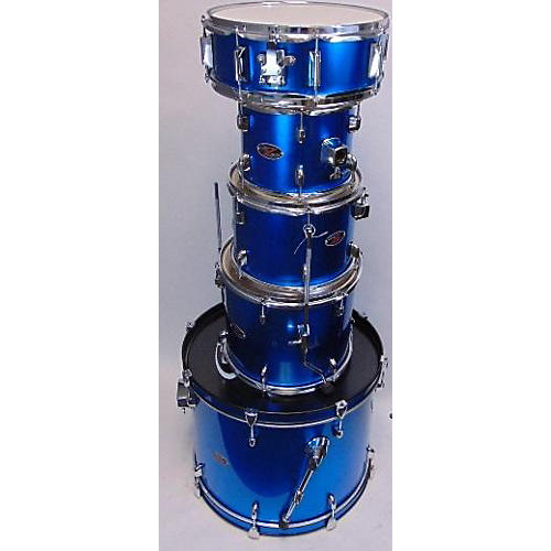 PDP by DW Z SERIES DRUM KIT Drum Kit