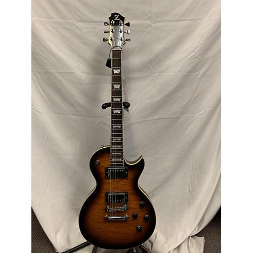 Zemaitis Z SERIES Z22 Solid Body Electric Guitar