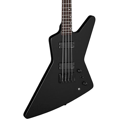 Dean Z Select With Fishman Pickups Electric Bass