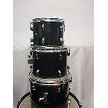 Junior Drum Sets Guitar Center