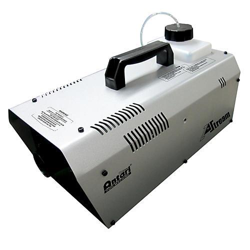 Antari Z-Stream Fog Machine