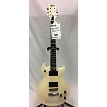 Hill Z Winder Solid Body Electric Guitar