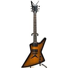 Dean Z-X Solid Body Electric Guitar