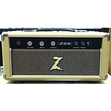 Dr Z Z28 20th Anniversary Tube Guitar Amp Head