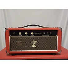 Dr Z Z28 Tube Guitar Amp Head