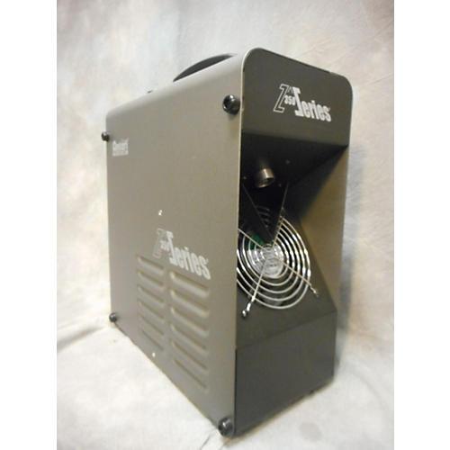 Antari Z350 Fog Machine