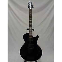 Cort Z44 Solid Body Electric Guitar