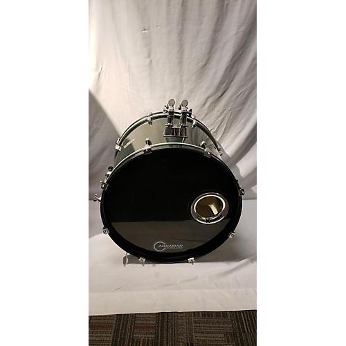 PDP by DW Z5 Drum Kit