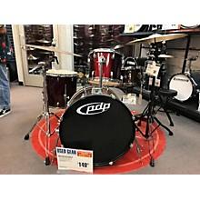 PDP by DW Z5 SERIES Drum Kit