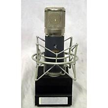 Studio Electronics Z5600A II Tube Microphone