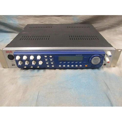 Akai Professional Z8 Production Controller