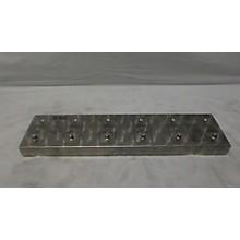 Engl Z9 Pedal Board