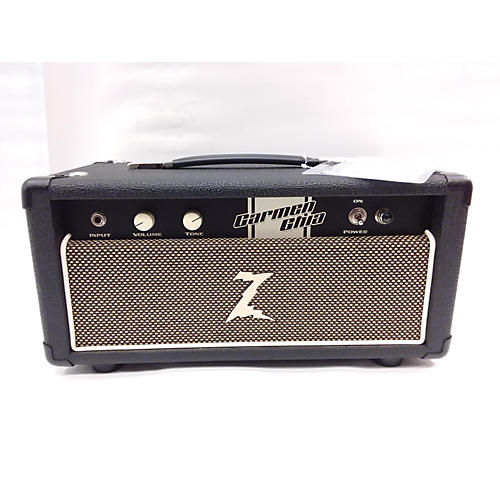 Dr Z ZA-7 CARMEN GHIA Tube Guitar Amp Head