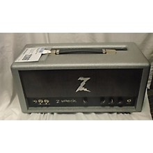 Dr Z ZA31 Z Wreck Tube Guitar Amp Head