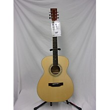 zager acoustic guitars guitar center. Black Bedroom Furniture Sets. Home Design Ideas