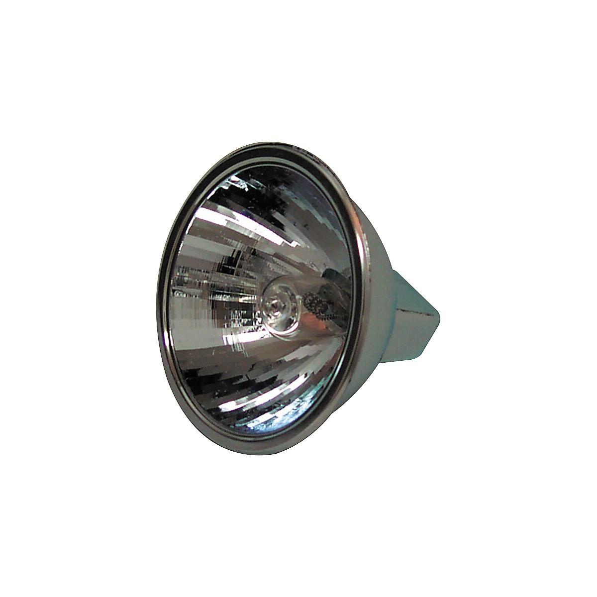 Eliminator Lighting ZB-ELC 250W Halogen Lamp