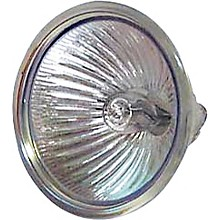 American DJ ZB-EXN 50W Lamp