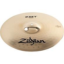 ZBT Hi-Hat Bottom Cymbal 13 in.
