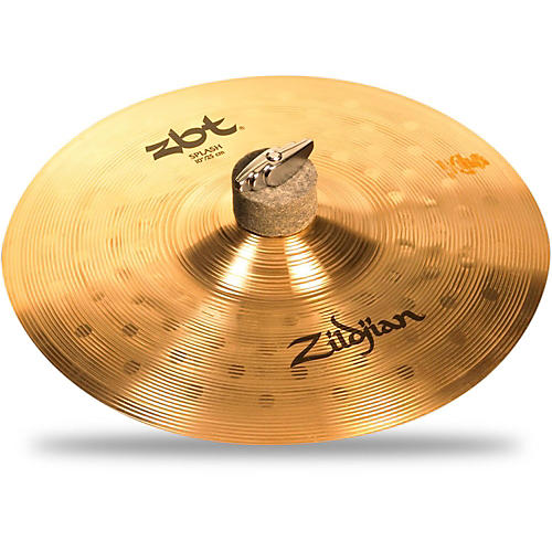 zildjian zbt splash cymbal 8 in guitar center. Black Bedroom Furniture Sets. Home Design Ideas