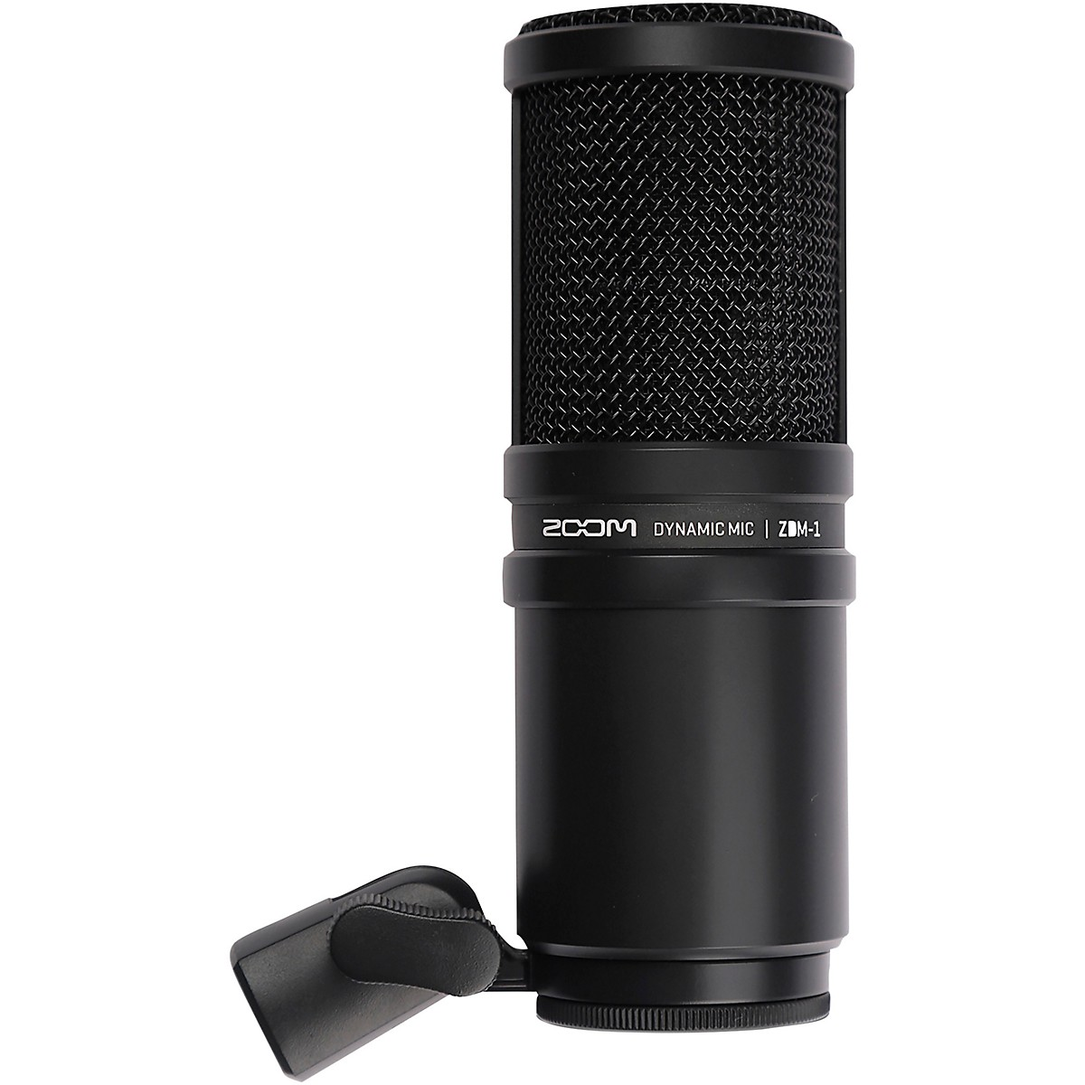 Zoom ZDM-1 Dynamic Microphone